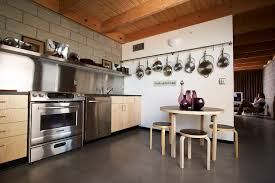 restaurant kitchen furniture drool worthy design features to borrow from restaurant kitchens