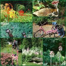 Garden Club Ideas Garden Ideas And Advice Pepperell Garden Club