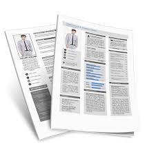 Resume Sample Bahasa Melayu by Contoh Resume Kerja Bahasa Melayu Contoh Resume
