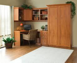 Hide Away Beds For Small Spaces Best 25 Full Size Murphy Bed Ideas On Pinterest Murphy Bed