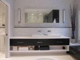 Modern Floating Bathroom Vanities Modern Floating Vanity The Future Of Floating Bathroom Vanities