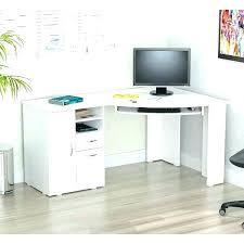 corner office desk u2013 winterwarmer co