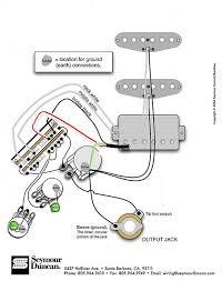 ibanez jem wiring diagram wiring diagram