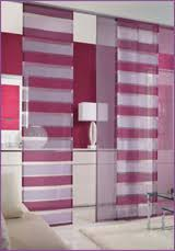 Sliding Drapes Sliding Curtains