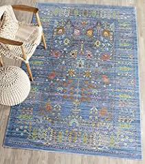 Safavieh Rugs Buy Safavieh Rugs For Cheap