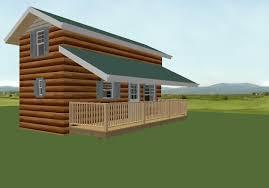 decks with roofs plans deks decoration