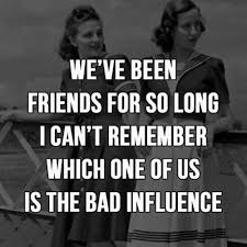 Funny Quotes And Memes - 10 so peachy funny friendship quotes 10 so peachy