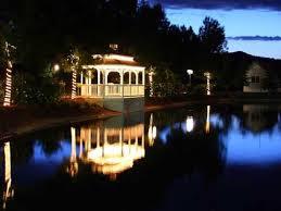 outdoor wedding venues fresno ca sanger weddings fresno wedding venues valley ranch