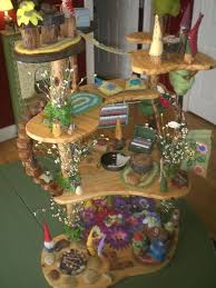 Waldorf Christmas Decorations 471 Best Waldorf And Natural Play Ideas Images On Pinterest