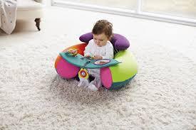 siege auto 4 mois siège sit and play de mamas papas amazon fr bébés puériculture