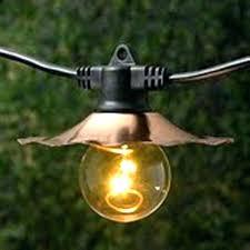 low voltage string lights low voltage string lights outdoor also source ewakurek com
