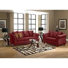 City Furniture Leather Sofa City Furniture Sofas Jasonatavastrealty