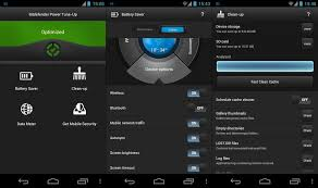 bitdefender mobile security pro apk android security app review the invincible amc security