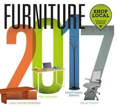 Office Furniture Brochure by Mte Office Center Office Furniture Maryville Mo