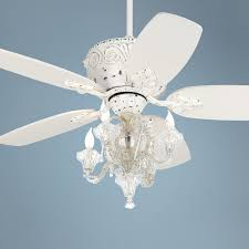 Pink Ceiling Fans by Ceiling Astonishing Ceiling Fans For Bedroom Ceiling Fans
