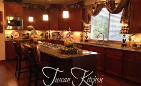 kitchen how to tuscan decor kitchen style amazing tuscan kitchen