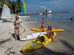 belize sailing rentals u2013 optimist and laser sailing lessons