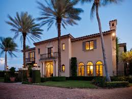 spanish mediterranean house plans luxury tuscan house plans exterior paint colors for spanish