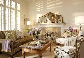 16 coastal shabby chic decor for living room u2013 top easy interior