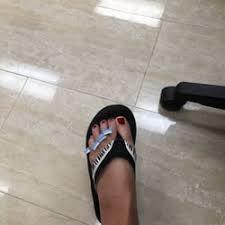 elite nail spa nail salons 9338 dayton lebanon pike dayton