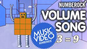 worksheets volume activities volume game volume math song