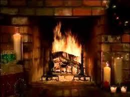 Brenda Lee Rockin Around The Christmas Tree Mp - 123 best christmas music images on pinterest christmas movies