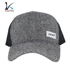 hemp hats wholesale hemp hats wholesale suppliers and hemp hats wholesale hemp hats wholesale suppliers and manufacturers at alibaba