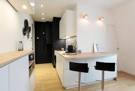 cuisiniste clamart atout cuisines vente et installation de cuisines 5 rue andré