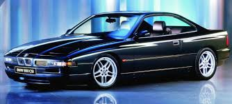 what is bmw stand for what does bmw stand for auto cars magazine ww shopiowa us