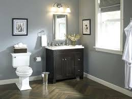 Traditional Bathroom Vanity Lights Allen Roth Bathroom Vanity Lights U2013 Renaysha