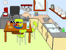 dans la cuisine ecotoxicologie fr