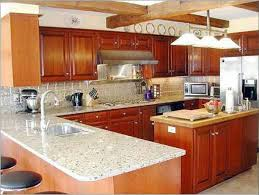 kitchen upgrade cabinets refinish kitchen cabinets ideas painted