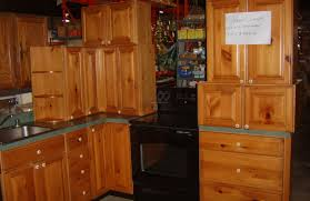 unbelievable wine rack tags wine bar cabinet kitchen cabinets