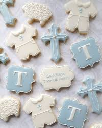 White And Gold Baptism Decorations Best 25 Boy Baptism Ideas On Pinterest Baptism Ideas Baby
