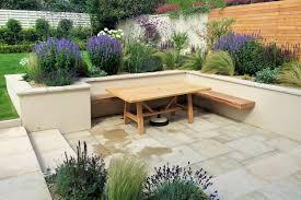 family garden design fashionable functional garden in malahide co dublin u2013 tim