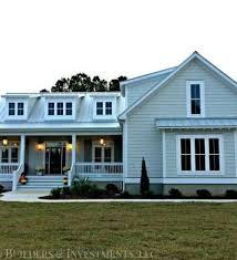 farmhouse plans house plans and design modern farmhouse plans houses modern