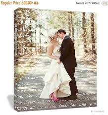 wedding stuff for sale 768 best gifts presents for or him images on