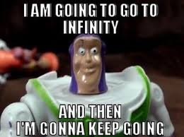 Buzz Lightyear Memes - buzzlightyear ifunny