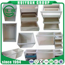 Polymer Kitchen Cabinets Kitchen Cabinets Made In China Home Decoration Ideas