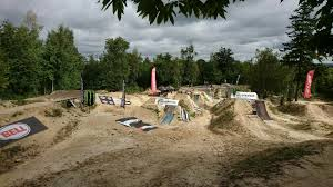 motocross bike shops in kent dirt wars uk round 3 porc bike park dirt jumps youtube