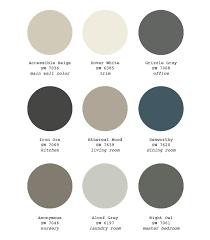paint colors regrets neutral paint colors neutral paint and