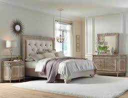 White Washed Bedroom Furniture White Washed Bedroom Furniture Sets Photos And