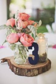best 25 pink wedding centerpieces ideas on pinterest ivory