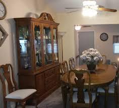 used dining room sets provisionsdining com