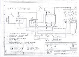 figure 9 traction generator field wiring diagram and generator