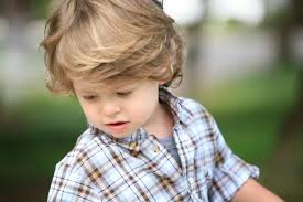 20 popular toddler boy haircuts for kids 2018 page 2 of 4