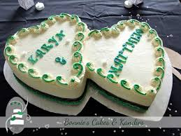 top 5 wedding cakes of 2012 bonnie u0027s cakes u0026 kandies