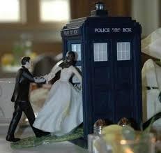 fantastic wedding cake decorations concept birthday cakes gallery