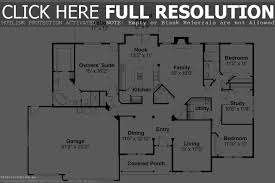 country ranch house plans floor and 3 bedroom plan simple cottage