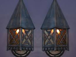 Lowes Porch Lights by Best Lowes Hanging Front Porch Light Cute Front Porch Hanging